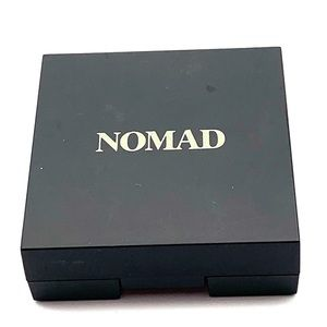❤️ Nomad Cosmetics Eyeshadow In Cohiba 2.2g/.08oz